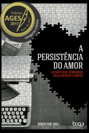 A Persistência do Amor